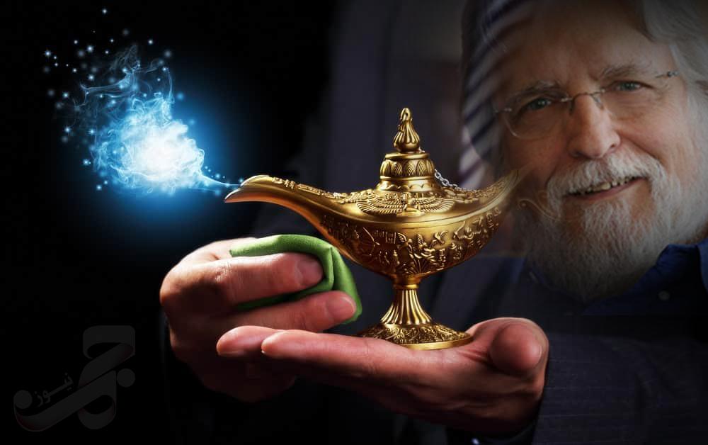 الهیات اومانیستی در آثار نیل دونالد والش