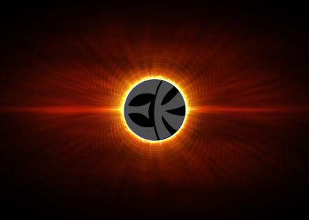 تأسیس خورشید نیوز توسط کمال الماسی جاف