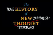 تفکر نوین؛ روانشناسی یا معنویت سرمایهداری؟