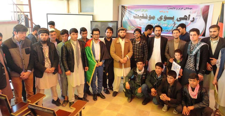 عرفان های کاذب در افغانستان؛ سوغات مهاجرین