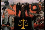 تفسیر حقوق معنوی با نگاه به الحاقیه قانون مجازات اسلامی