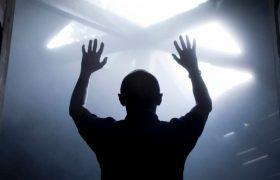 عرفان و معنویت در سبد مصرف جوانان