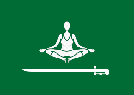 آموزش مفاهیم هندوئیسم در کتب درسی عربستان سعودی