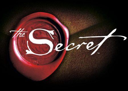 نظریه راز و تحلیل آن از منظر اسلام