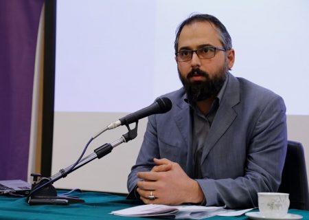 حمیدیه: کرونا جهان آینده را به سوی معنویت گرایی سوق میدهد
