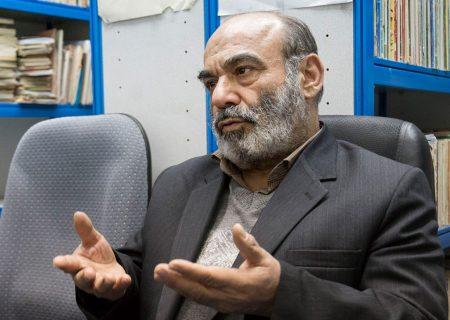 بهائیت از ورود به ایران تا حضور در حکومت پهلوی