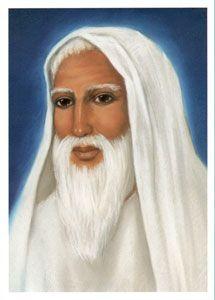 مولانا جلالالدین بلخی