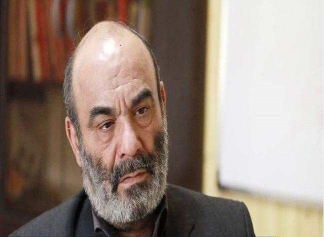 بهائیت از ورود به ایران تا نفوذ به ساختار حکومتی پهلوی اول