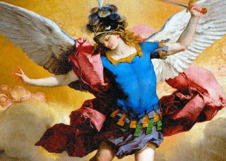 بازاریابی فرشته مقرب الهی برای بابک خسرونژاد