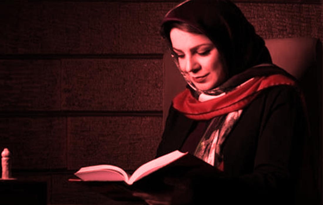 تاملی در مورد سخنان سوگل مشایخی درباره رابطه نماز و چاکرا