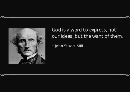 گونهشناسی معنویت در اخلاق «نتیجهگرایی هدونیستی»