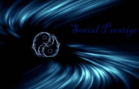 عرفانهای کاذب؛ سودای پرستیژ اجتماعی
