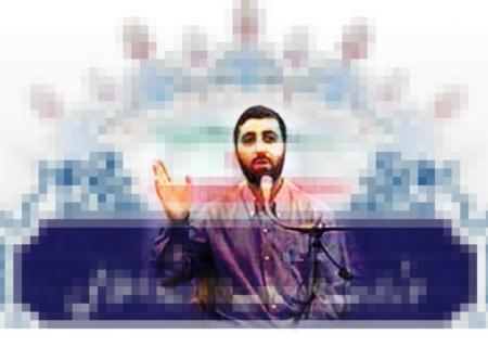 نقش فعال سرشاخههای علی یعقوبی در دولت جدید