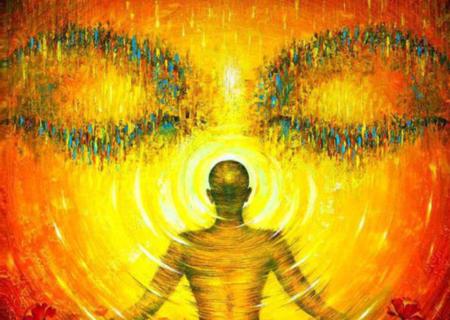 درونیسازی خدا در شبهجنبشهای معنوی