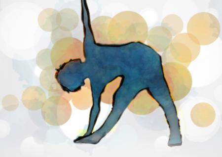 یوگا درمانی؛ از معنویت بازاری تا نگاه ابزاری