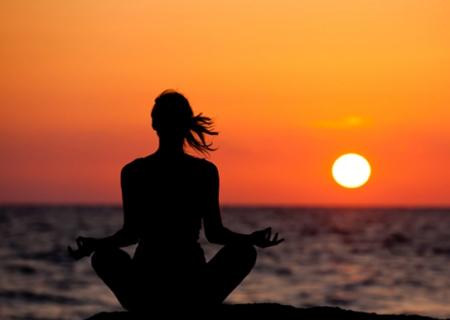 آگاهی، خدا و خودشناس در یوگا