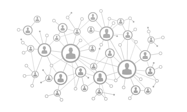بررسی حقوقی بازاریابی شبکه ای