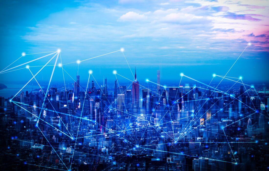 بازاریابی شبکه ای مأمنی برای حیات غیرقانونی شرکت های هرمی